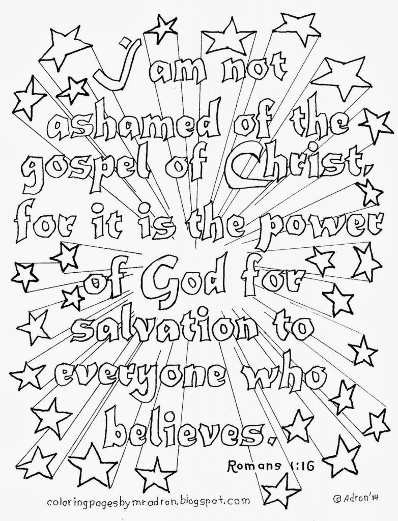 Forgiveness Coloring Pages  to Print 4o - Free Download