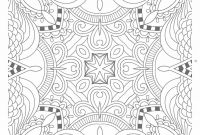 Framed Coloring Pages - Adult Design Coloring Pages Coloring Pages Line New Line Coloring 0d