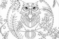 Framed Coloring Pages - Framed Coloring Pages