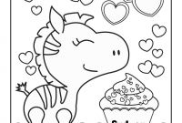 Frecklebox Coloring Pages - Free Chinese New Year Coloring Pages Chinese New Year Coloring