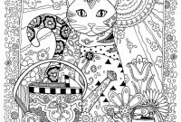 Free Dover Coloring Pages - Cool Od Dog Coloring Pages Free Colouring Pages Free Coloring Dover