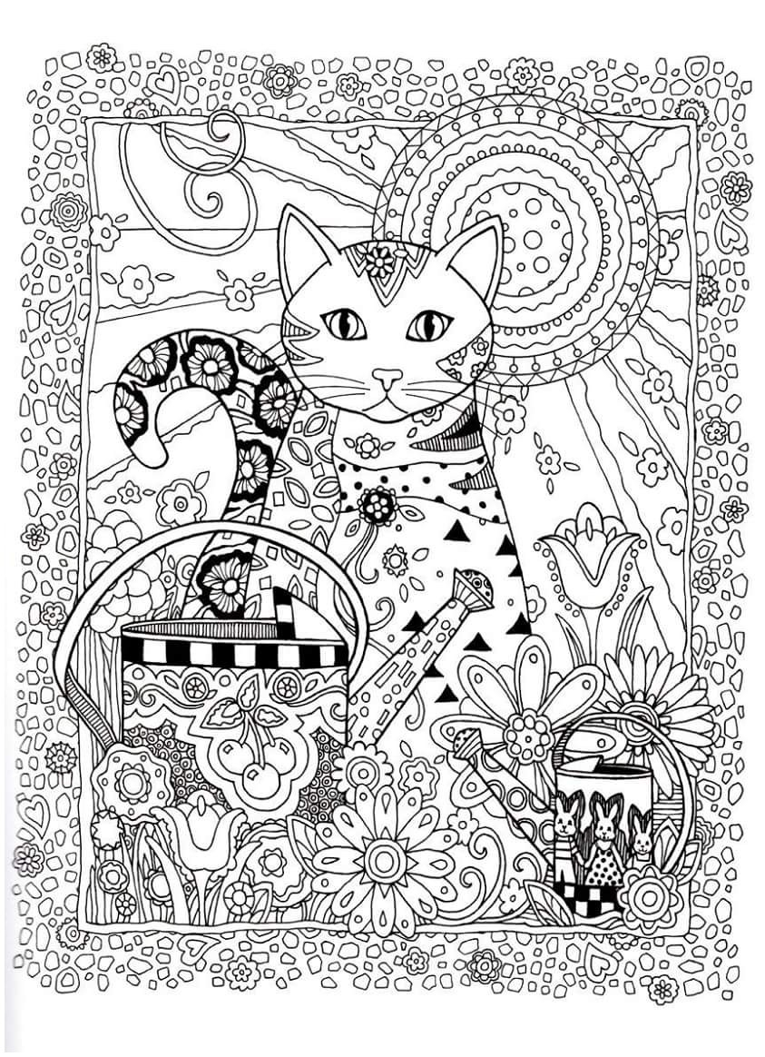 Free Dover Coloring Pages  Printable 4e - Free For kids