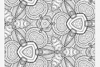 Free Dover Coloring Pages - Peacock Coloring Page Stained Glass River Otter Colorless Pinterest