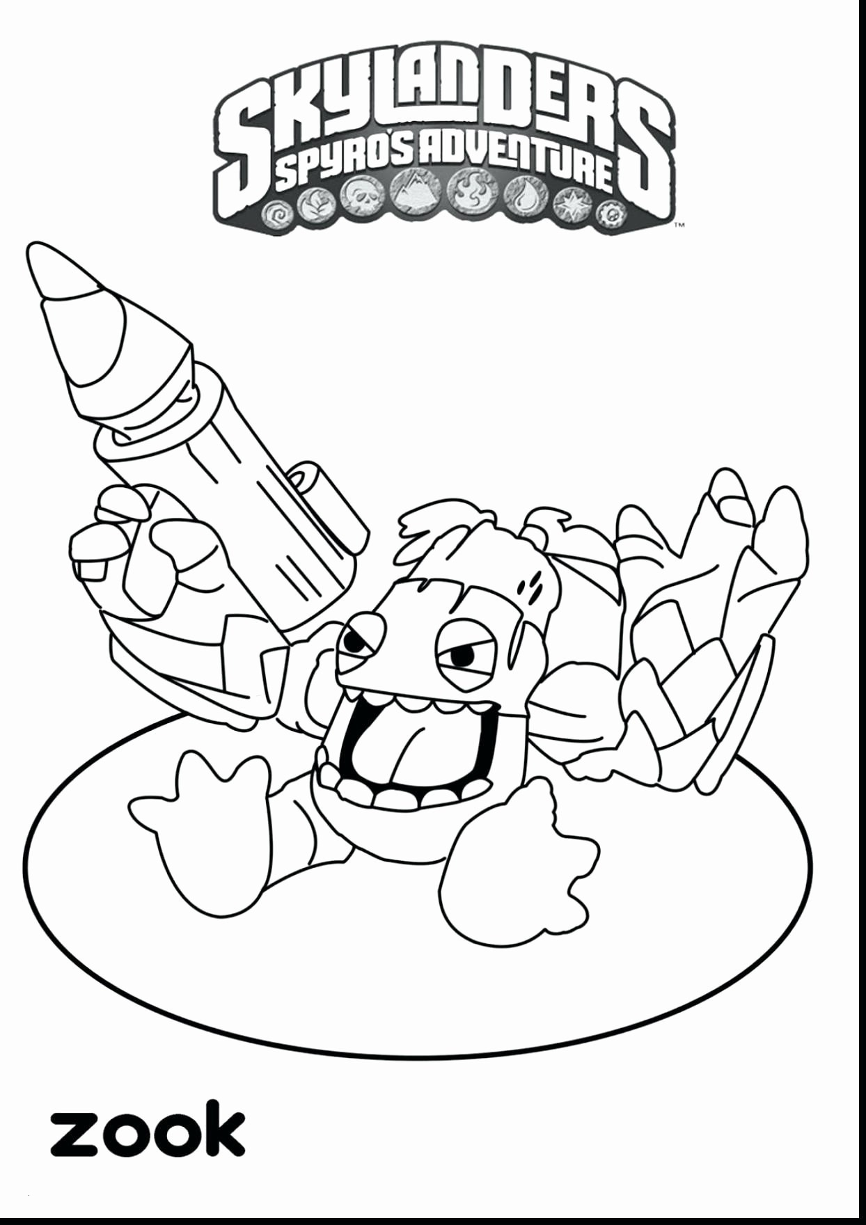 Free Emoji Coloring Pages  to Print 3m - Free For kids