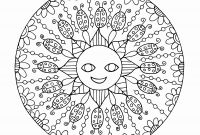 Free Emoji Coloring Pages - Summer Printable Coloring Pages Best Free Printable Coloring Books
