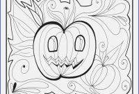 Free Finding Dory Coloring Pages - 16 Power Rangers Halloween Coloring Pages