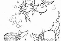 Free Little Mermaid Coloring Pages - Coloring Pages Little Mermaid the Little Mermaid Coloring Pages