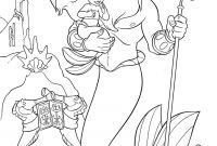 Free Little Mermaid Coloring Pages - Disney Coloring Pages the Little Mermaid Coloring Pages Coloring