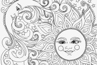 Free Minion Coloring Pages - Free Coloring Pages Animation Awesome Printable Cds 0d – Fun Time