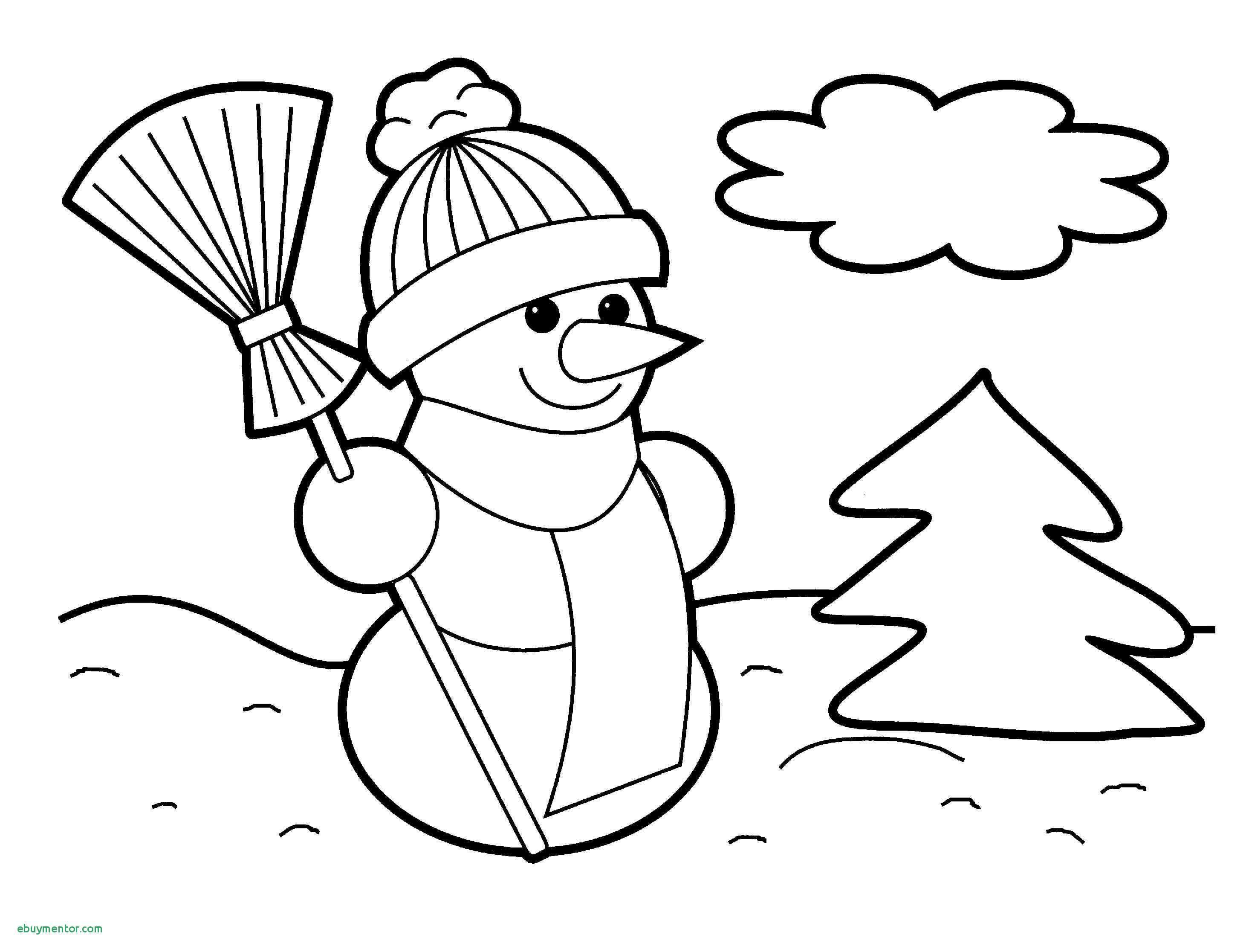 free minion coloring pages free coloring pages christmas holly christmas coloring page