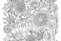 Free Minion Coloring Pages - Free Minion Coloring Pages Awesome 0d Minions Pinterest Free – Free
