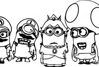 Free Minion Coloring Pages - Minions Coloring Page New Coloring Sheet Ozilmanoof Mikalhameed