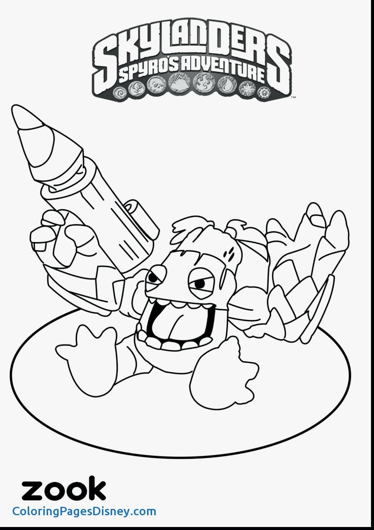 Free Ninja Coloring Pages  to Print 16q - Free Download