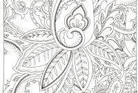 Free Printable Day Of the Dead Coloring Pages - 13 Beautiful Day the Dead Coloring Pages