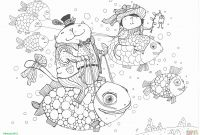 Free Printable Minion Coloring Pages - Minion Printable Coloring Pages Coloring Pages Coloring Pages