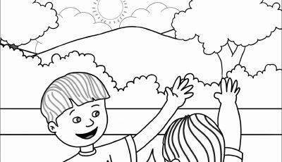 Free Printable Minion Coloring Pages - Minions Coloring Page Inspirational Minion Coloring Pages Awesome