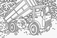 Free Printable Monster Truck Coloring Pages - Monster Trucks Coloring Pages Trucks Coloring Pages Fresh Media