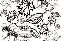 Free Printable Zentangle Coloring Pages - Color Pages to Print Beautiful Free Printable Zentangle Coloring