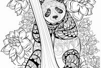 Free Printable Zentangle Coloring Pages - Free Printable Zen Coloring Pages Best Free Coloring Pages