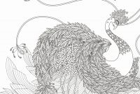 Free Printable Zentangle Coloring Pages - Free Printable Zen Coloring Pages Fresh Easy Coloring Pages