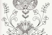 Garden Coloring Pages - Garden Coloring Pages Examples Garden Coloring Pages Printable