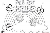 Gay Coloring Pages - Old Lion Coloring Pages