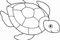 Gay Coloring Pages - Sea Turtles to Color Unique Sea Turtles Coloring Elegant