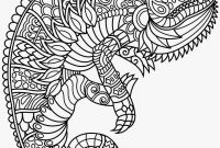 Gecko Coloring Pages - 20 Superb Printable Arctic Animal Coloring Pages