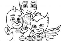 Gecko Coloring Pages - Pj Max Coloring Pages Coloring Pages Coloring Pages