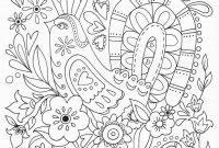 Georgia O Keeffe Coloring Pages - 689 Best Dise±o Cuatro Images On Pinterest