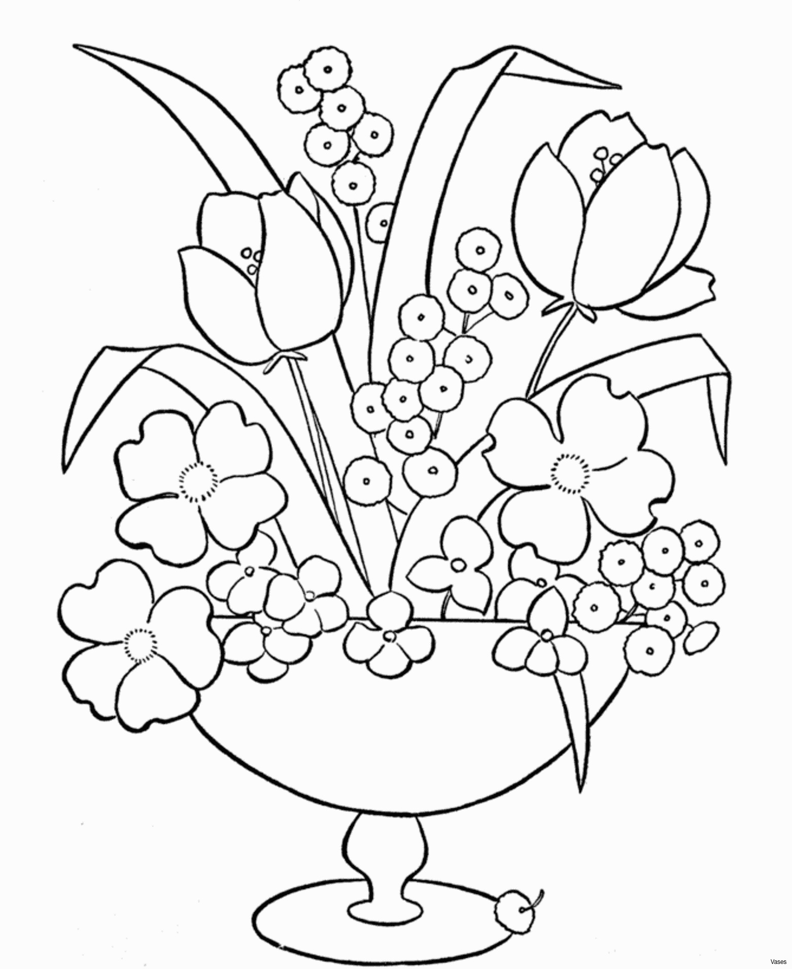 Georgia O Keeffe Coloring Pages  Download 1k - To print for your project