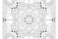 Get Well soon Coloring Pages - Best Get Well soon Coloring Pages – Yepigames