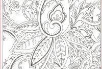 Ghost Printable Coloring Pages - Best Coloring Pages with Numbers Image Coloring Pages Picture