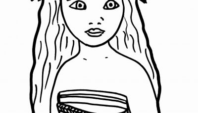 Ghost Printable Coloring Pages - Coloring Pages Ghost Ghost Coloring Pages Best Color Sheets Elegant