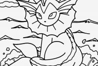 Giant Panda Coloring Pages - Medusa Coloring Pages Coloring & Activity Panda Coloring Pages