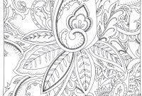 Gifts Coloring Pages - Coloring Pages for Kids