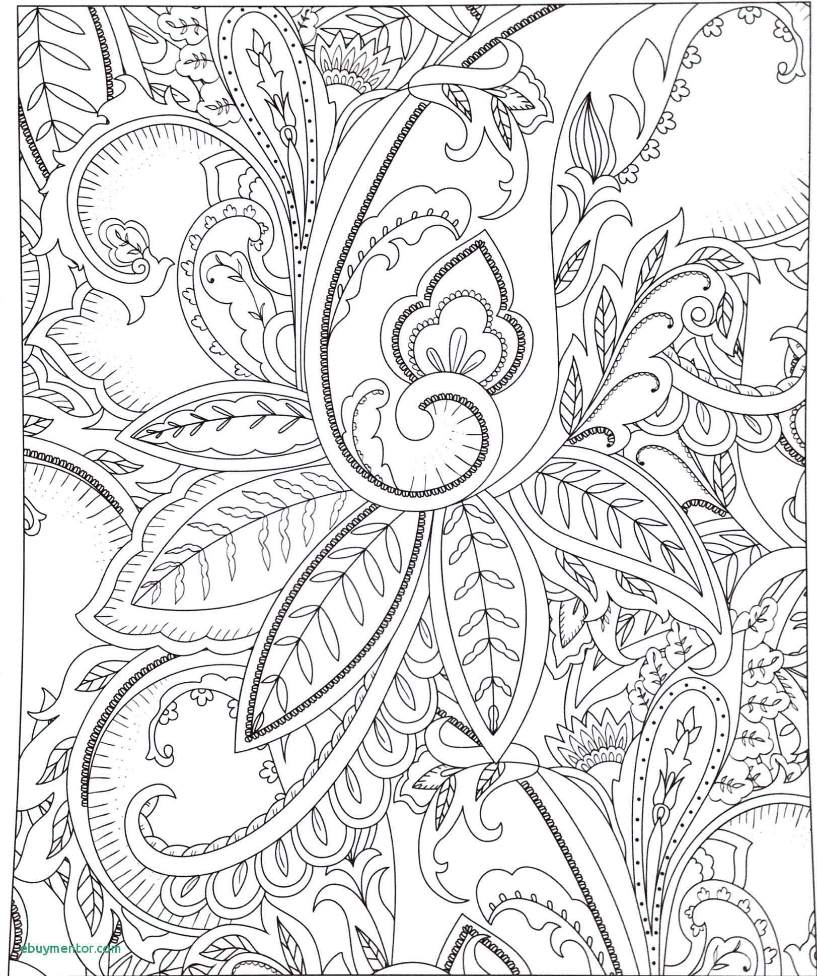 Gifts Coloring Pages  Printable 3g - Free Download