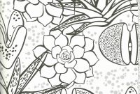 Gifts Coloring Pages - Gifts for Girlfriend Christmas