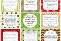 Gifts Coloring Pages - United States Light Map Best Coloring Pages Quotes New Printable