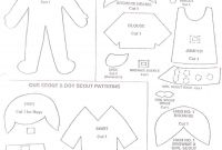 Girl Scout Brownie Coloring Pages - 26 Best Girl Scout Coloring Pages Images On Pinterest
