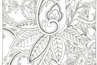 Girl Scout Brownie Coloring Pages - fort Coloring Pages Free Catholic Coloring Pages Printables Unique