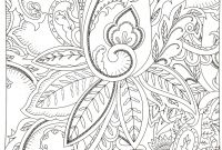 Girl Scout Coloring Pages - New Free Printable Coloring Pages for Girl Scouts