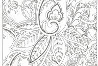 Gnome Coloring Pages - Awesome Color Coloring Sheets