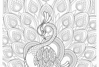 Gnome Coloring Pages - Coloring Pages Monsters