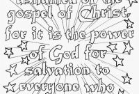 Gospel Light Coloring Pages - 50 Fresh Bible Coloring Sheets Dannerchonoles