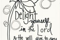 Gospel Light Coloring Pages - Devotional Coloring Pages – Christian Faith Art Journaling and Bible