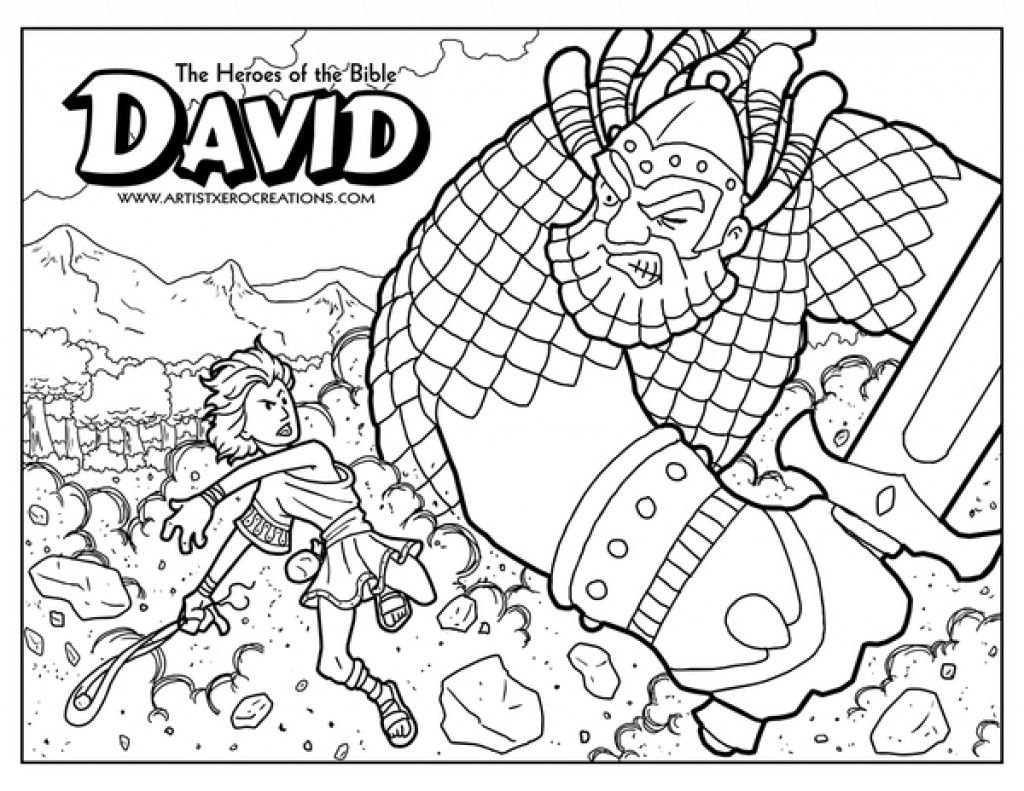 Gospel Light Coloring Pages  Gallery 8e - Free For kids