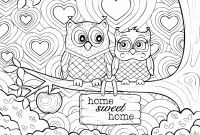 Gospel Light Coloring Pages - Quote Coloring Pages Inspirationa Awesome Free Barbie Photos