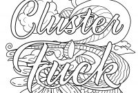 Graffiti Coloring Pages - Coloring Pages Graffiti Printable Best Graffiti Letters Alphabet