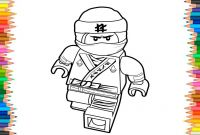 Gravity Falls Coloring Pages - the Lego Ninjago Movie 2017 Lloyd Coloring Page Coloring Book Videos